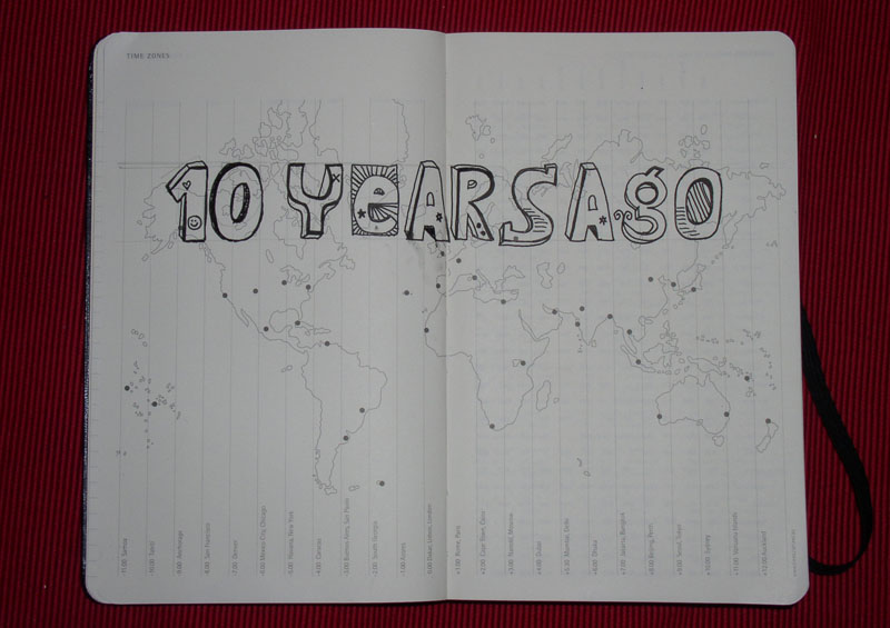 10yearsago_2